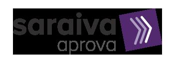 Saraiva Aprova – Curso preparatório para a 1ª Fase da OAB