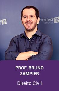 Bruno Zampier
