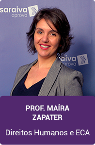 Maira Zapater