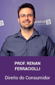 Renan Ferraciolli